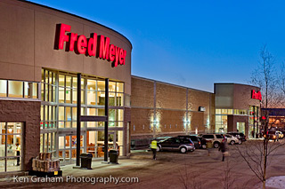 fred meyers retail stores multiple locations - Fred Meyers Christmas Hours